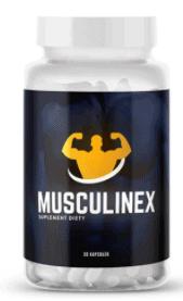 musculinex