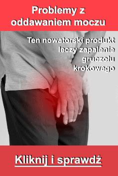 prostonel efekty