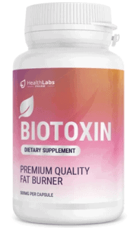 biotoxin
