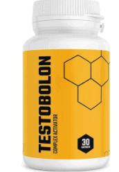 testobolon