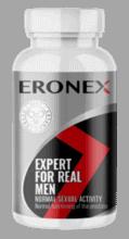 eronex cena-gdzie kupić