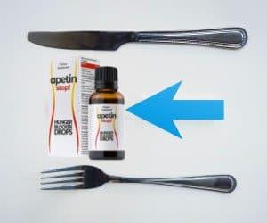 apetin stop skłądniki, skład, ulotka