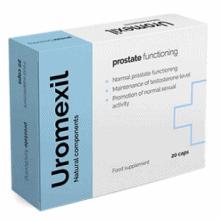 uromexil tabletki cena -ile kosztuje