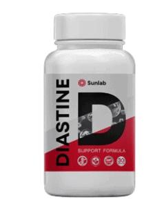 diastine cena,opinie,forum,gdzie kupić