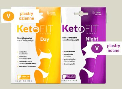 KetoFit-Patches-plastry-opinie-forum-gdzie-kupić