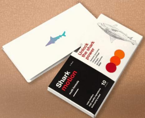 Shark-Motion-Polska-opinie-ulotka-cena