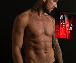 alfagen efekty allegro dzialanie