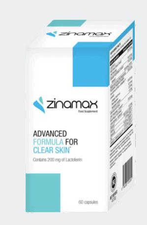 zinamax apteka, cena, ile kosztuje