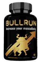 bullrun opinie, cena, gdzie kupić