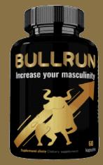 bullrun opinie